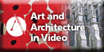 Art and Architecture in Video